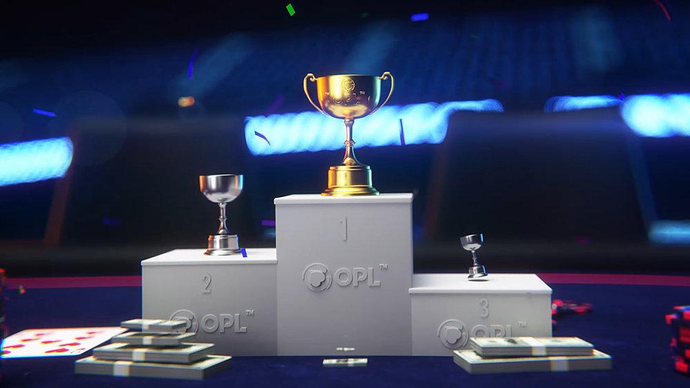 Open Poker League 5.jpg