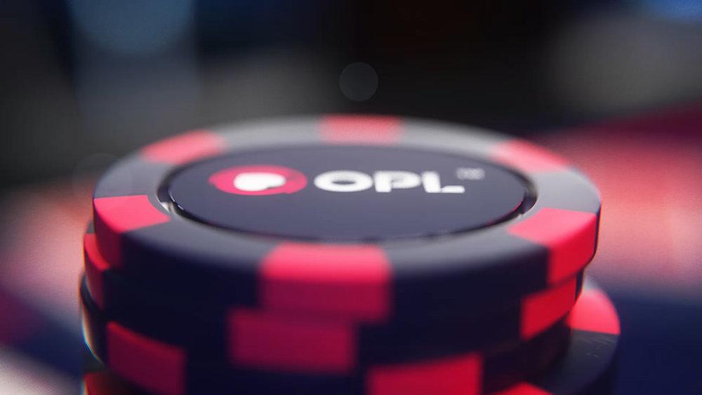 Open Poker League 6.jpg
