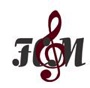 Friends of Cwmdu Music