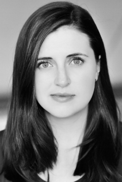 Alexandra Morton