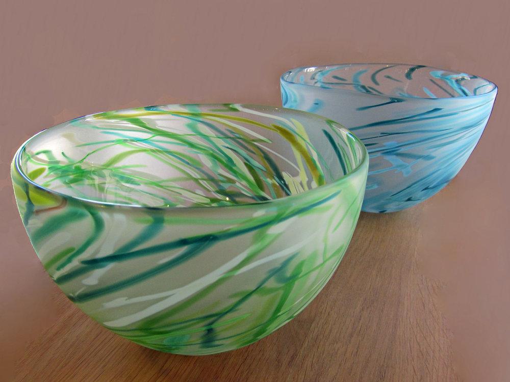 Gwair Bowls.jpg