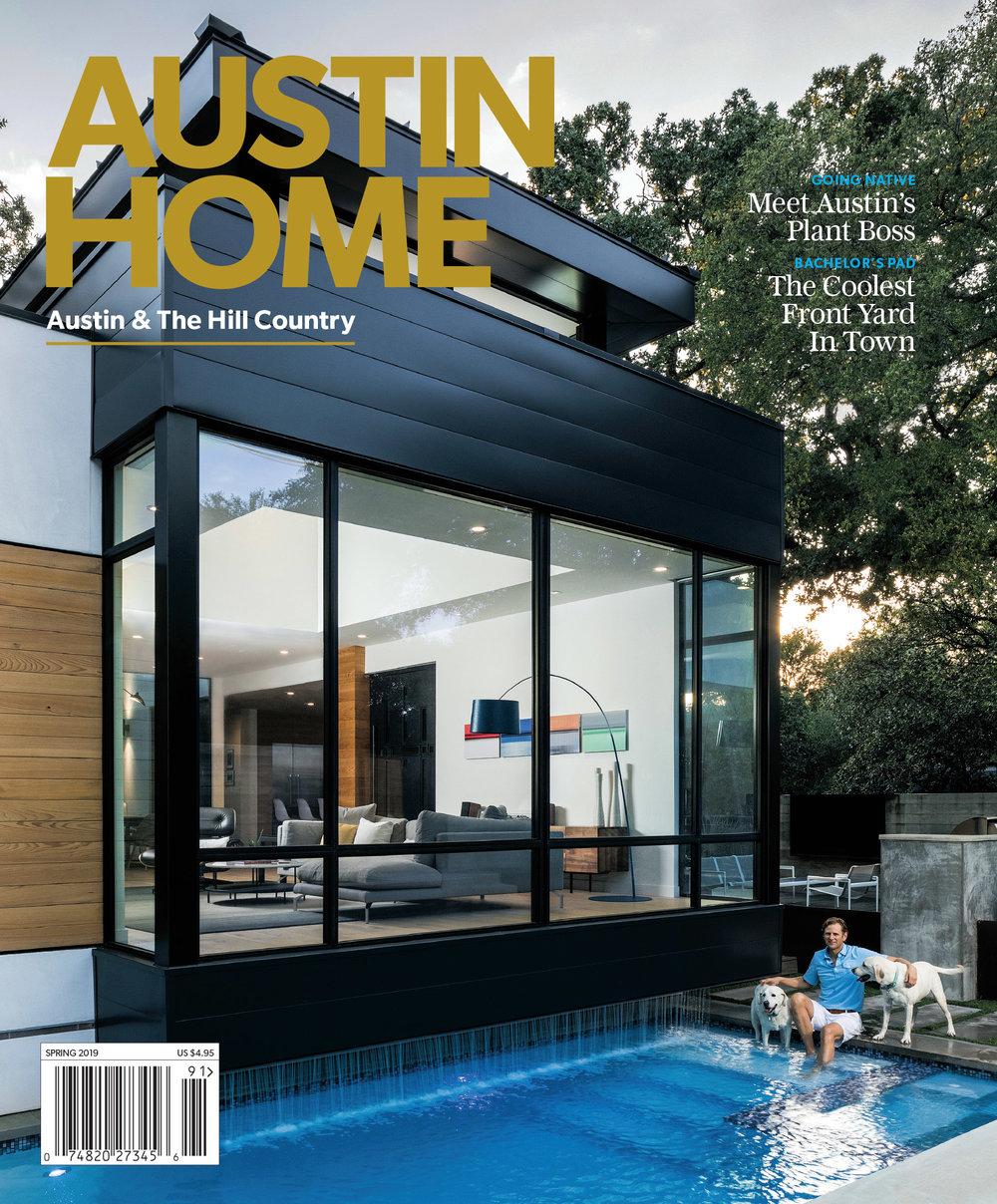 austin-home-cover-photo-jake-holt.jpg