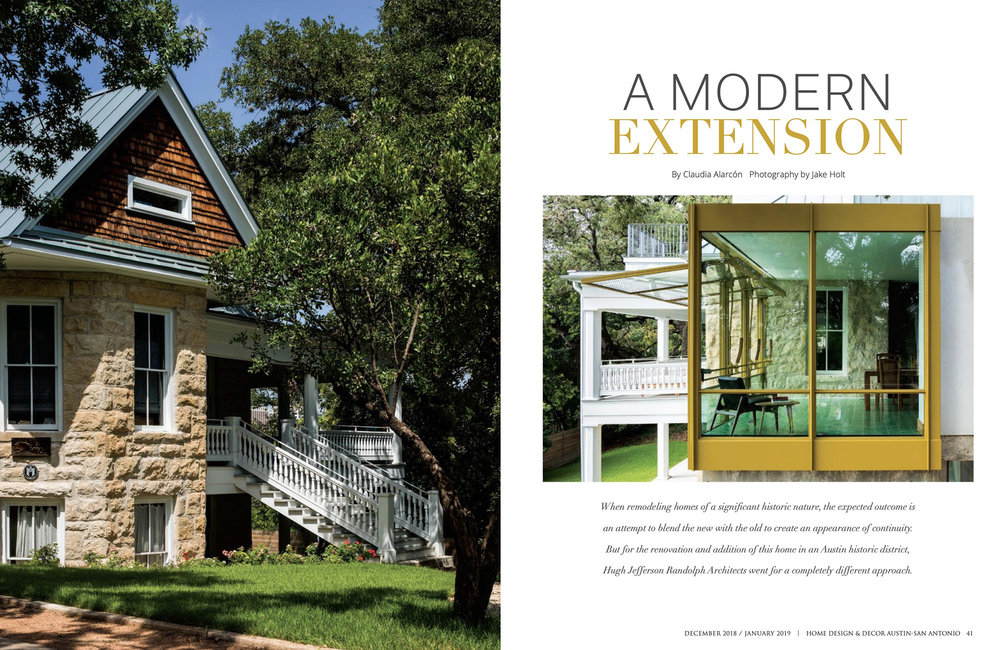 hugh-jefferson-randolph-home-design-decor-1.jpg