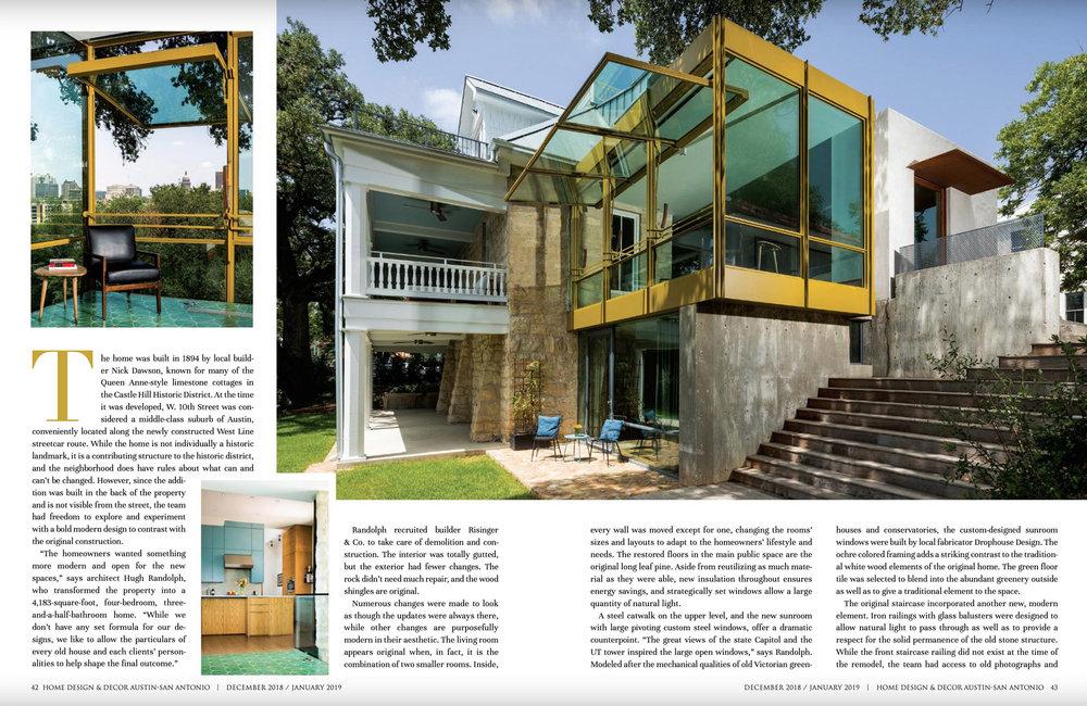 hugh-jefferson-randolph-home-design-decor-2.jpg