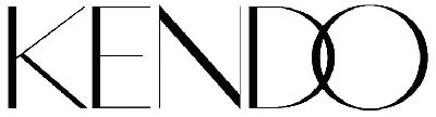 Kendo logo