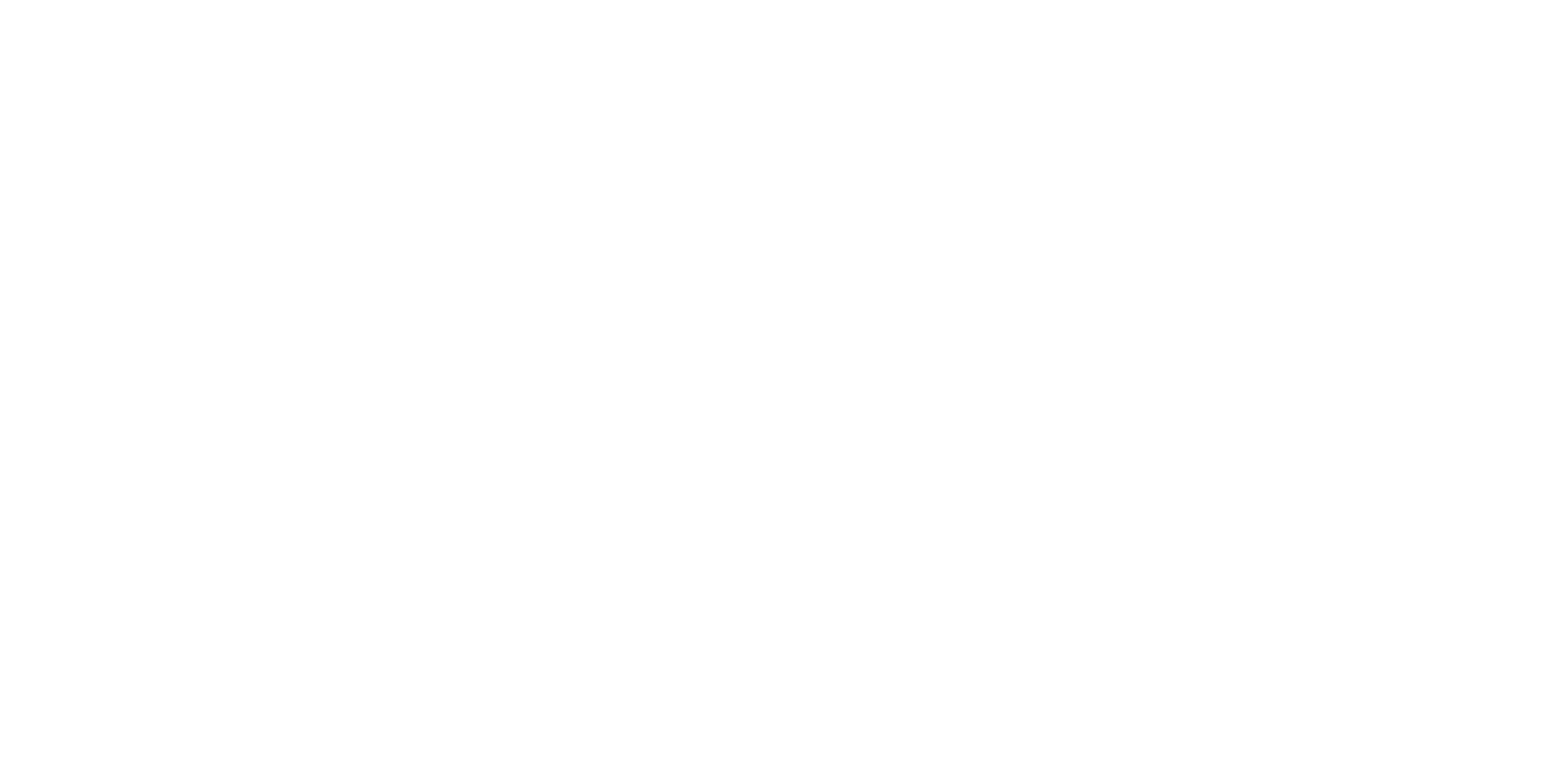 Your Baker Ranch