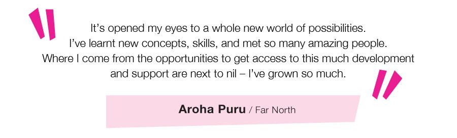 Quotes_ArohaPuru.jpg