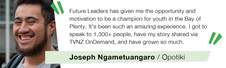 QuotesTemplate_JosephNgametuangaro.jpg