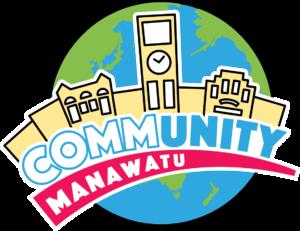 Community-Manawatu_Generic-Logo_Colour-300x231.png