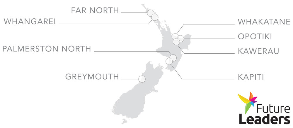 Locations_NZMAP_Logo.jpg