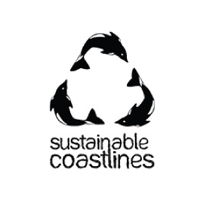 Partners_Colour_300x300_SustainableCoastlines.png