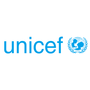 Partners_Colour_300x300_Unicef.png
