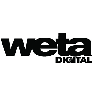 Partners_Colour_300x300_Weta.png