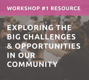 FL_ResourcesGraphic_Resource1-Resource.jpg