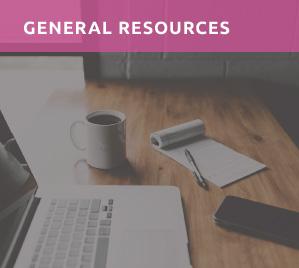 FL_ResourcesGraphic_GenralResources.jpg