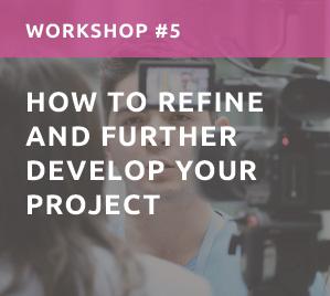 FL_ResourcesGraphic_Workshop5.jpg