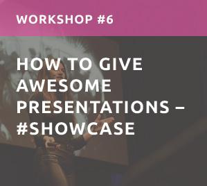 FL_ResourcesGraphic_Workshop6.jpg