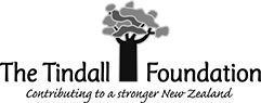 Tindall-Foundation_LightGrey.png