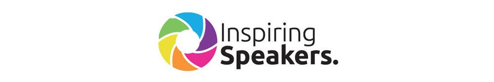 Inspiring_Speakers_Logo_Banner.jpg