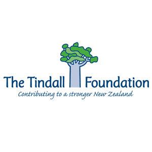 TindallFoundation.png
