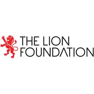 LionFoundation.png