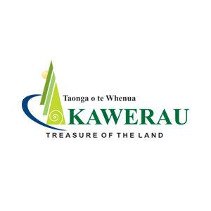 KawerauDC.png