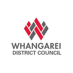 Whangarei DC.png
