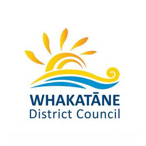 WhakataneDC.png