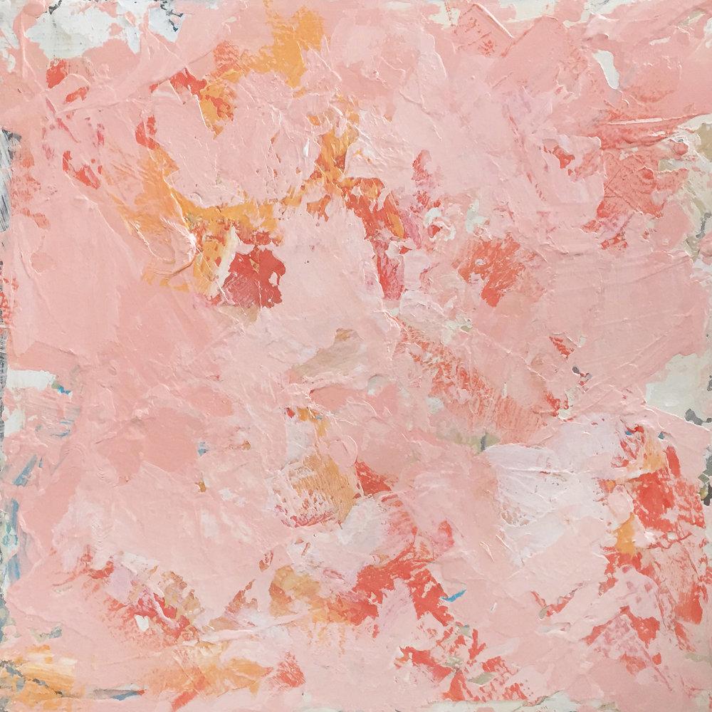 pink+lemonade.jpg