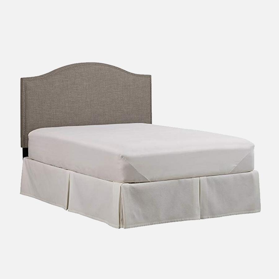 bed gray.jpg