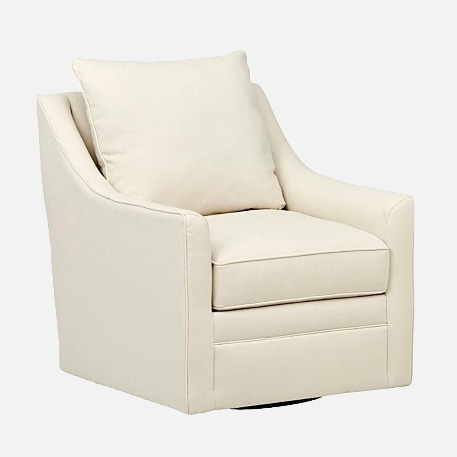 cream chair.jpg