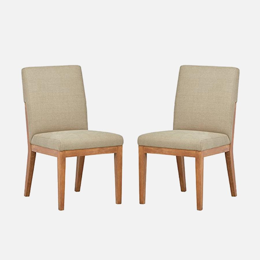 set of chairs.jpg