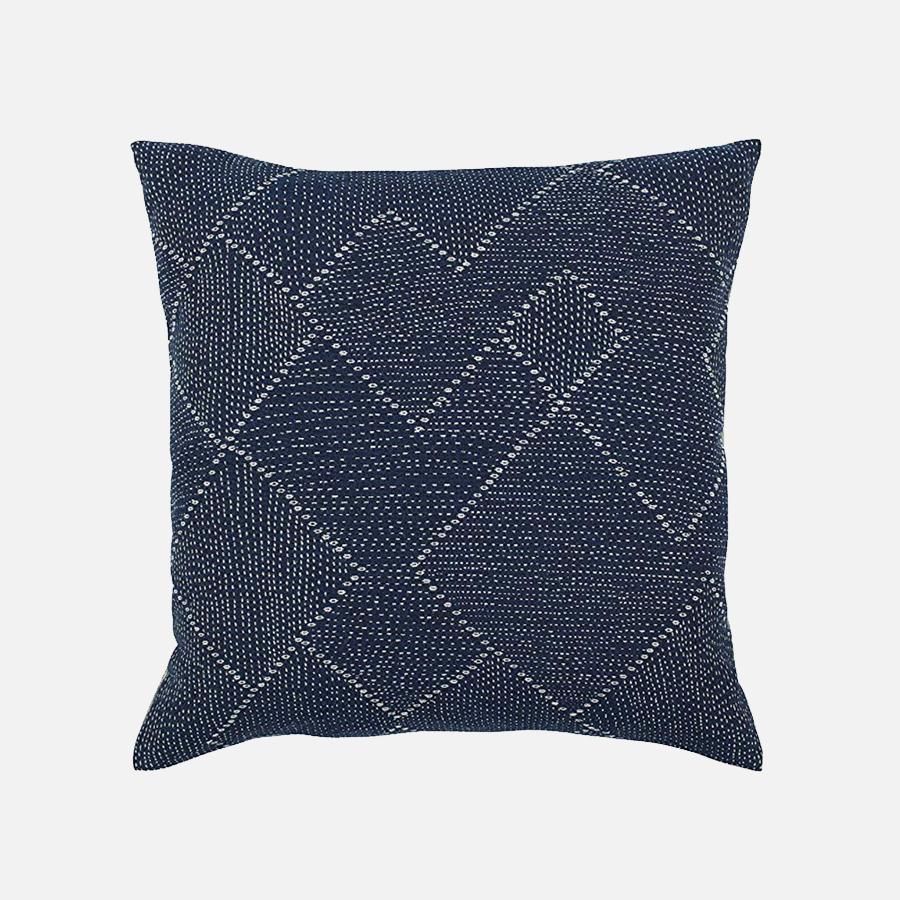 blue pillow.jpg