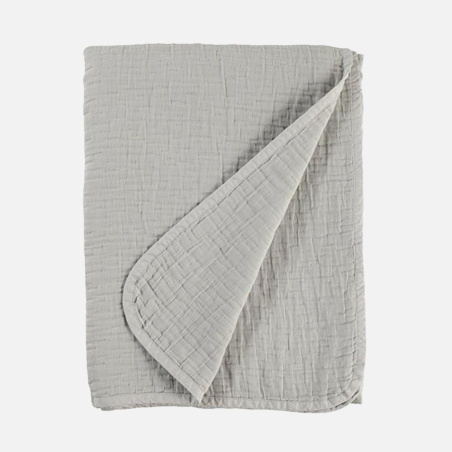 gray blanket.jpg