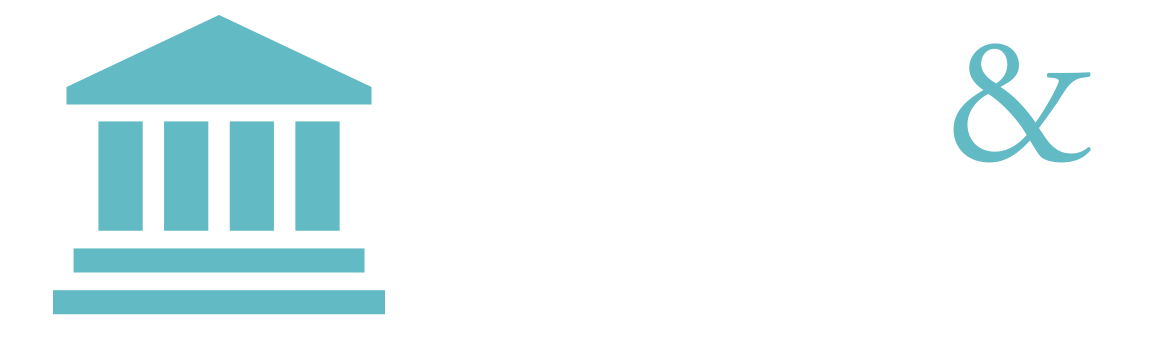 John Fishwick & Associates, Roanoke, VA law firm:  Civil Rights, Commercial, Personal Injury, Qui Tam, Consumer and Crim