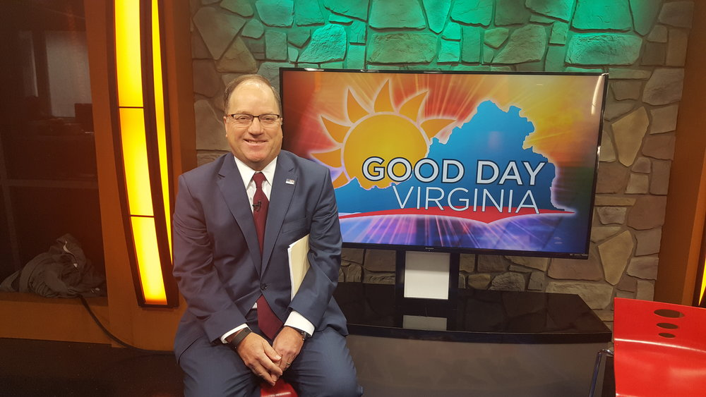 JPF Good Day Virginia.jpg