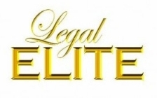 legal-elite-logo.jpg