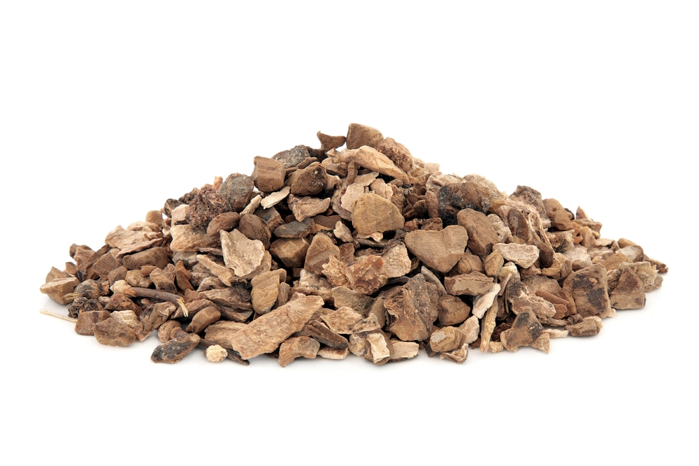 Wild Yam is beneficial for any kind of muscular spasm, flatulence, and ovarian and uterine pain. Wild Yam can be very beneficial for nervousness. Find it in our Performance Blend.