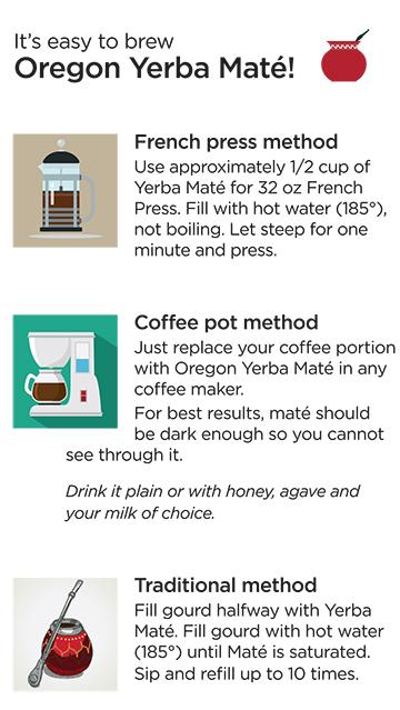OYM_Easy to brew.jpg