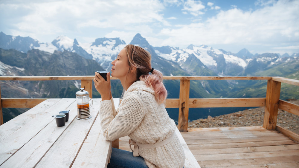 blog woman with tea.jpg