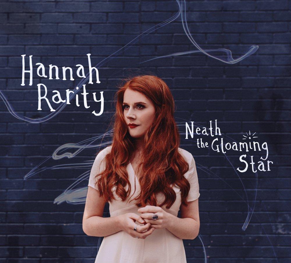 Hannah Rarity - hi-res cover RGB (1).jpg