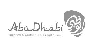 Abu-Dhabi-Tourisim-Culture-Authority_grey.png