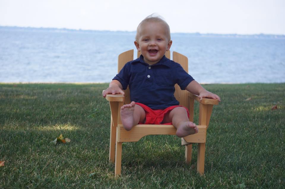 jack-in-chair.jpg