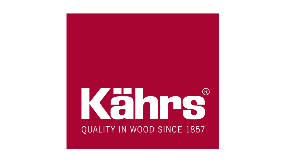 Untitled-1_0000s_0007_Kahrs-logotype.png