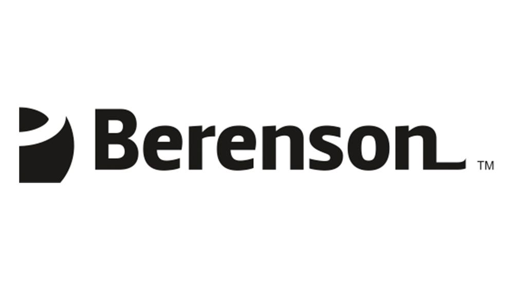 Untitled-1_0000s_0014_Berenson-Logo-Black-CS6.png