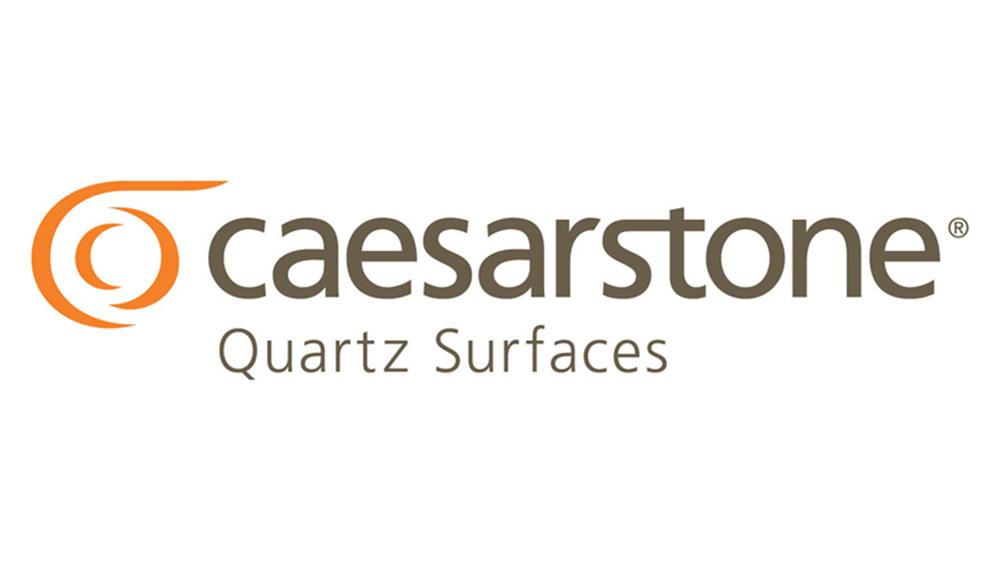 Untitled-1_0000s_0013_caesarstone_logo.png