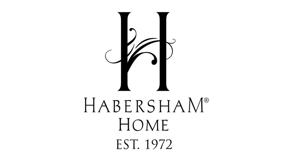 Untitled-1_0000s_0016_Habersham-2014-logo-png.png