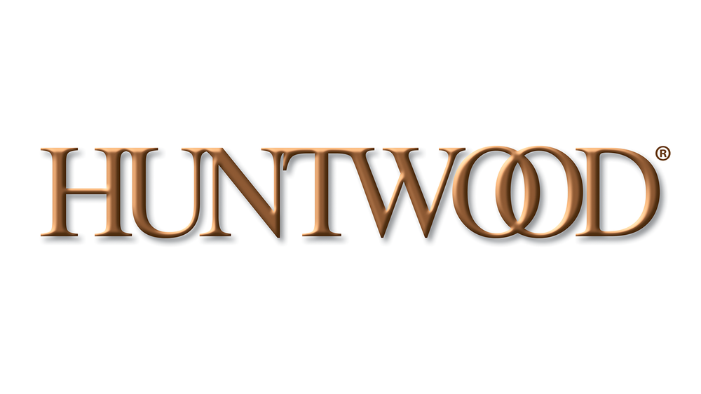 Untitled-1_0000s_0017_Huntwood4C.png