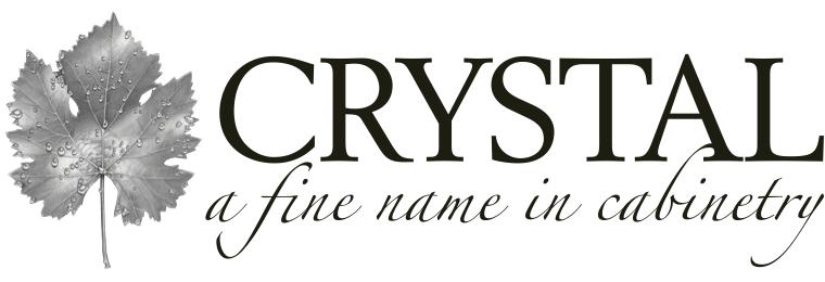 RevCrystallogo.png