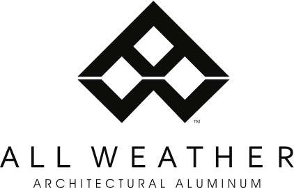 All Weather Vert Logo (b).jpg